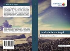 Bookcover of La duda de un ángel