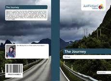 Couverture de The Journey