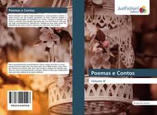 Portada del libro de Poemas e Contos