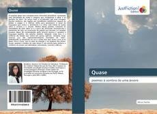 Bookcover of Quase