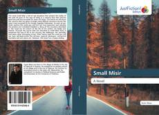 Bookcover of Small Misir