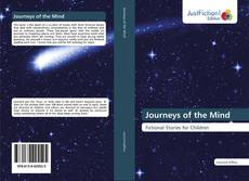 Bookcover of Journeys of the Mind