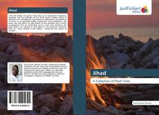 Bookcover of Jihad