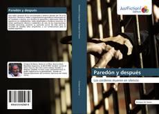 Bookcover of Paredón y después