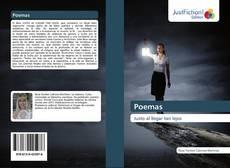 Portada del libro de Poemas