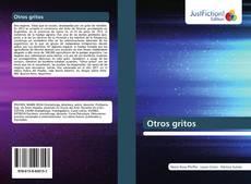 Bookcover of Otros gritos