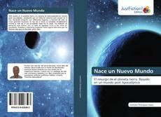 Bookcover of Nace un Nuevo Mundo