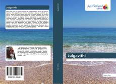 Bookcover of Julgavithi
