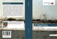 Bookcover of El Oligofrénico