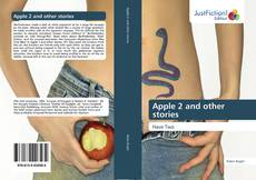 Bookcover of Apple 2 and other stories