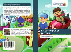 En coche por el Arcoíris kitap kapağı