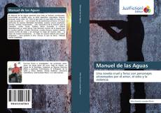 Couverture de Manuel de las Aguas