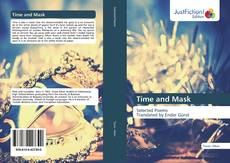Bookcover of Time and Mask