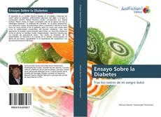Buchcover von Ensayo Sobre la Diabetes