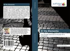 Bookcover of El 5to Elemento