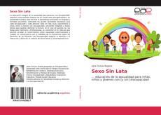Bookcover of Sexo Sin Lata