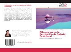 Обложка Diferencias en la Percepción de Salario Emocional