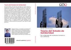 Teoria del Estado de Solidaridad的封面
