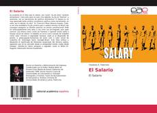 Bookcover of El Salario