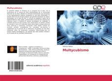 Обложка Multycubismo