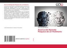 Bookcover of Acerca del Aparato Psíquico de un Victimario