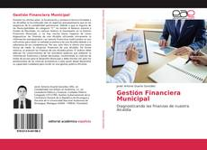 Bookcover of Gestión Financiera Municipal