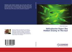 Bookcover of Helicobacter Pylori The Hidden Enemy In The Gut