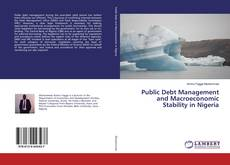 Bookcover of Public Debt Management and Macroeconomic Stability in Nigeria