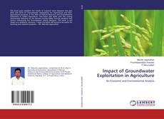 Borítókép a  Impact of Groundwater Exploitation in Agriculture - hoz