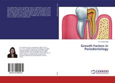 Bookcover of Growth Factors in Periodontology
