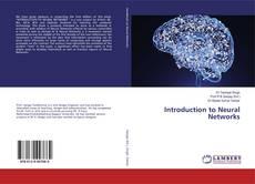 Portada del libro de Introduction to Neural Networks