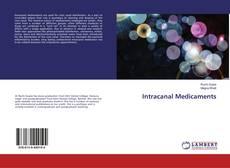 Couverture de Intracanal Medicaments