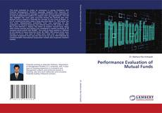 Borítókép a  Performance Evaluation of Mutual Funds - hoz