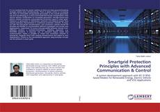 Bookcover of Smartgrid Protection Principles with Advanced Communication & Control