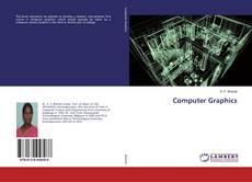 Couverture de Computer Graphics