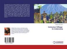Portada del libro de Inclusive Village In Indonesia