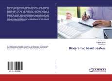 Обложка Bioceramic based sealers