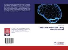 Обложка Time Series Prediction Using Neural network