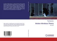Обложка Broken Windows Theory