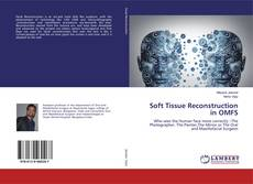 Couverture de Soft Tissue Reconstruction in OMFS