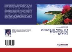 Borítókép a  Endosymbiotic Archaea and Hyperammonemic Syndrome - hoz