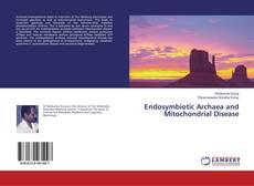 Borítókép a  Endosymbiotic Archaea and Mitochondrial Disease - hoz
