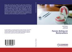 Bookcover of Forces Acting on Restorations