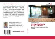 Capacitaciones Corporativas的封面