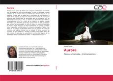 Bookcover of Aurora