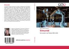 Bookcover of Simurob