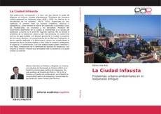 Copertina di La Ciudad Infausta