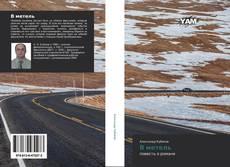 Buchcover von В метель