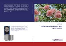 Couverture de Inflammatory genes and Lung cancer
