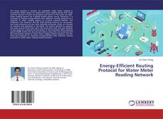 Borítókép a  Energy-Efficient Routing Protocol for Water Meter Reading Network - hoz
